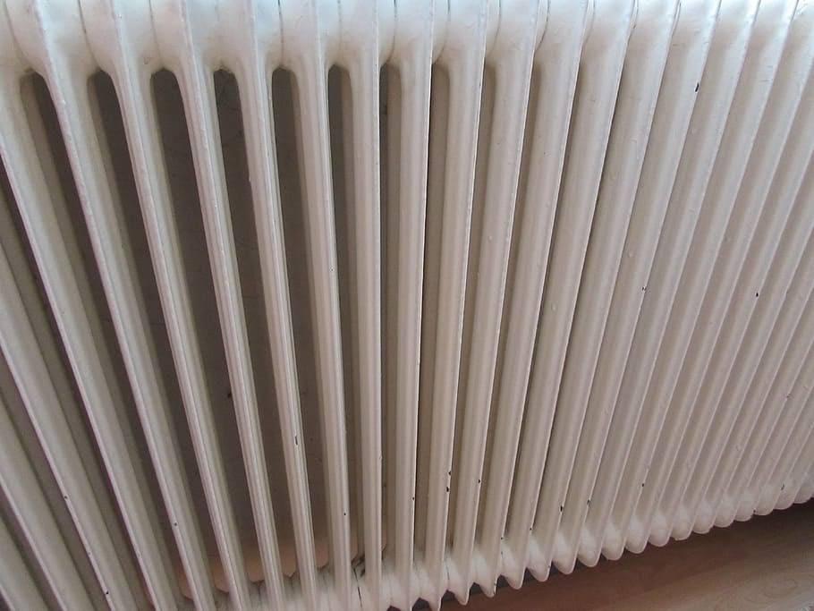 ahorro en calefaccion