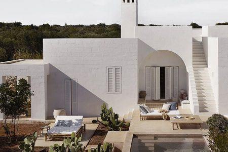 muebles de jardin bonitos
