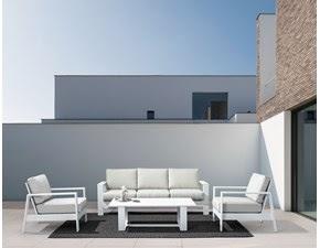 aluminio-y-muebles-de-jardin