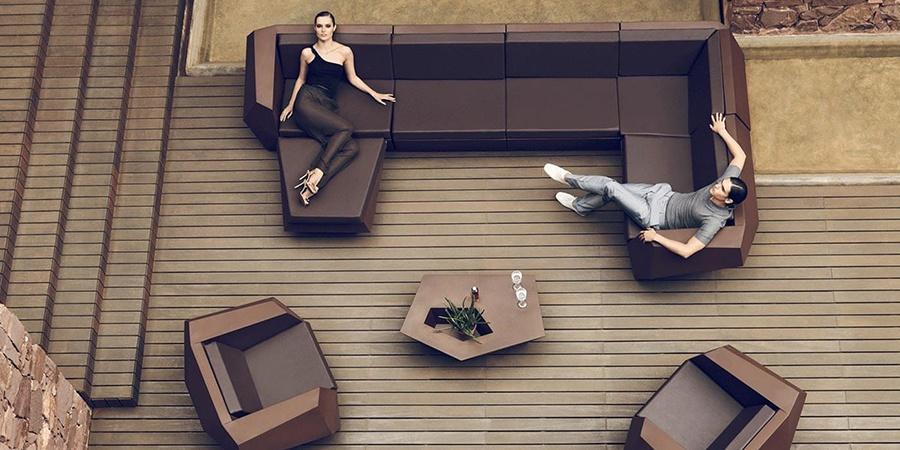 sofa exterior tendencia
