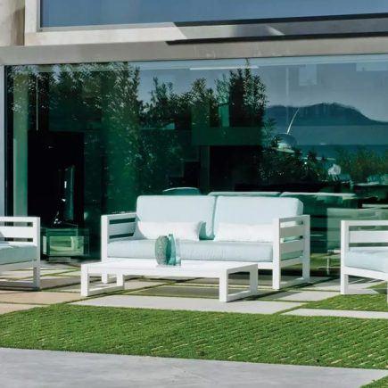 set-cosmos-muebles