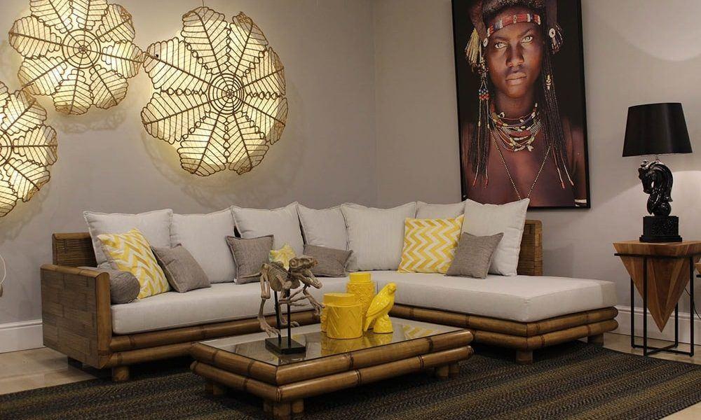 sofas-rinconeras-salon